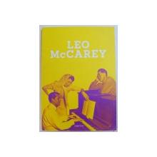LEO McCAREY , 2018