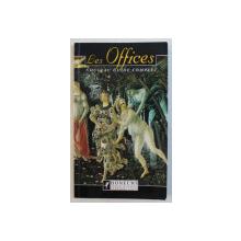 LES OFFICES -  NOUVEAUX GUIDE COMPLET par CLAUDIO PESCIO