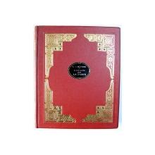 LETTRES SUR LA DANCE ET SUR LES BALLETS par J. - G. NOVERRE , precedee d ' une vie de l ' auteur par ANDRE LEVINSON , 1927