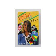 LIMBA ENGLEZA - STITI SA PRONUNTATI CORECT ? de MARILENA MUNTEANU - ALEXANDRESCU , 1995