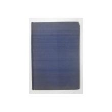 LIMBA GERMANA , VOLUMUL I : VOCABULAR de JEAN LIVESCU , 1966