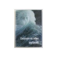 LINISTESTE - MI INIMA INGRIJORATA de LINDA DILLOW , 2002