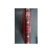 LITERATORUL  REVISTA LITERARA  1884- 85