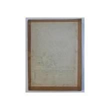LITERATURA SI ARTA ROMANA - REVISTA , ANUL V  , NR . VII  , 25 MAI  , 1901
