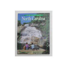 LIVING IN OUR WORLD - NORTH CAROLINA , 1998