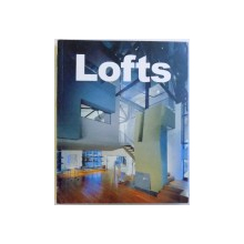LOFTS by  ARIAN MOSTAED , 2004