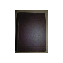 LUCEAFARUL REVISTA PENTRU LITERATURA ARTA SI STIINTA   ANUL XII -1913