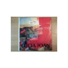 LUCIA IOAN 1934-1984