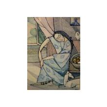 Lucretia Mihail Silion (n. 1895), Reverie