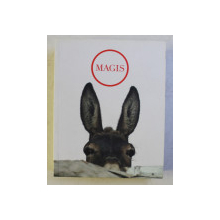 MAGIS - CATALOGUE 2010