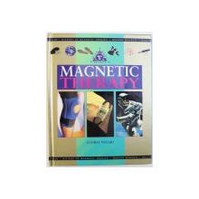 MAGNETIC THERAY by GLORIA VEGARI , 2002