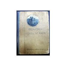 Manastirea Curtea de Arges  Album de fotografie
