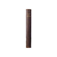 MANUAL DE AGRICULTURA RATIONALA de GEORGE MAIOR ,PARTEA A 2 A 1898