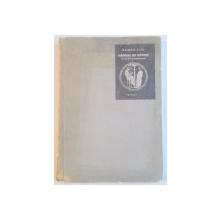 MANUAL DE ISTORIE. EVUL ANTIC (5000 IN. DE CR. - 476 D. CR.) PENTRU CLASA A V-A SECUNDARA de REMUS ILIE, EDITIA I  1941