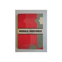 MANUALUL MODELORULUI-D.LALU