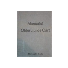 MANUALUL OFITERULUI DE CART