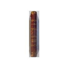 MANUEL DE LEGISLATION FORESTIERE par A. PUTON , 1876