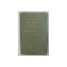 MANUEL DES SYSTEMES MODERNES AU BRIDGE par ROBERT DE ROTE , 1934