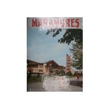 MARAMURES-GHEORGHE POP