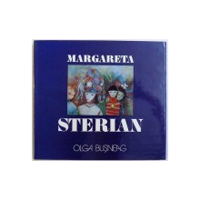 MARGARETA STERIAN-OLGA BUSNEAG,1977
