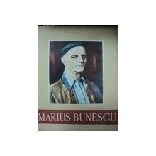 MARIUS BUNESCU- PETRU COMARNESCU