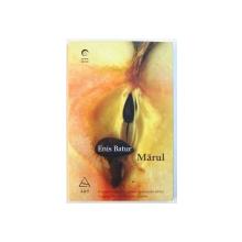 MARUL de ENIS BATUR , 2008