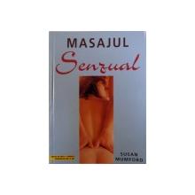 MASAJUL SENZUAL de SUSAN MUMFORD , 2003