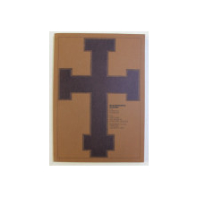 MASTERWORKS IN WOOD , THE CHRISTIAN TRADITION , 1976