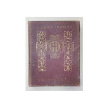 Max Herzig - Das Buch Vom Kaiser Franz Joseph (The Book of the Emperor) - 1898