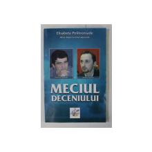 MECIUL DECENIULUI  - VLADIMIR KRAMNIK vs. VESELIN TOPALOV de ELISABETA POLIHRONIADE  , 2006