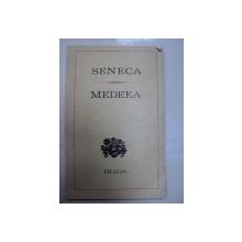 MEDEEA SENECA