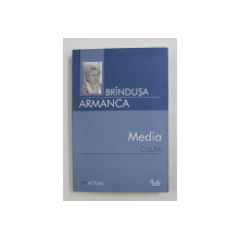 MEDIA CULPA de BRANDUSA ARMANCA , 2006