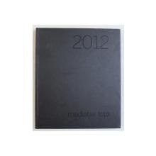MEDIAFAX FOTO  - BEST OF 2012  , APARUTA 2013