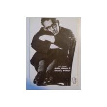 MELODII COMPUSE IN TEMNITELE AIUDULUI , EDITIA A II -A de HARRY BRAUNER , BUCURESTI 2000