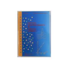 METODE ELECTROCHIMICE IN ANALIZA CHIMICA de ANA ION si FLORINEL GABRIEL BANICA , 2002