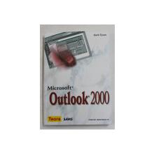MICROSOFT OUTLOOK 2000 de HERB TYSON , 2001