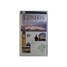 MILLENNIUM EDITION - LONDON by MICHAEL LEAPMAN , 2000