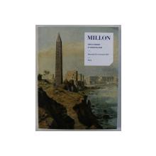 MILLION , ART D ' ORIENT ET ORIENTALISME ( 29 NOVEMBRE 2017 ) , 2017