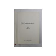 MINIATURA ROMANICA , testo di EMMA PIRANI , 1966