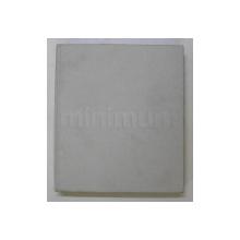 MINIMUM by JOHN PAWSON , 1996