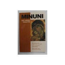 MINUNI ALE VREMII NOASTRE - 2002