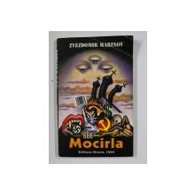 MOCIRLA de ZVEZDOMIR MARINOV , 1994