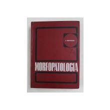 MORFOPATOLOGIA de L. GEORGESCU , 1971