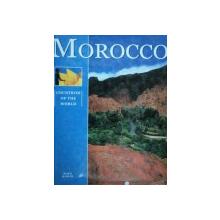 MOROCCO-NINO GORIO