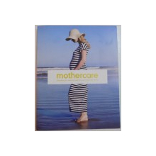 MOTHERCARE , EVERYTHING YOU NEED FOR PREGNANCY AND YOUR NEW ARRIVAL