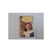 MRS.DALLOWAY de VIRGINIA WOOLF 1996