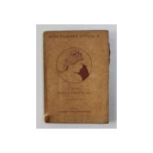 MUSEE DU CAPITOLE di ATTILIO ROSSI , 1910 , EDITIE IN FRANCEZA SI ITALIANA
