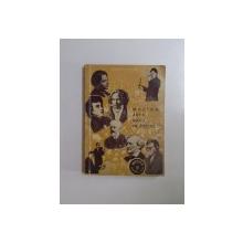 MUZICA ARTA GREU DE INTELES de GEORGE BALAN , 1960
