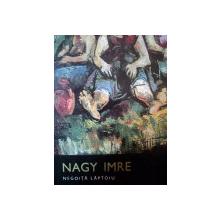 NAGY IMRE-NEGOITA LAPTOIU,1975