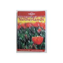 NETHERLANDS by RYAN VER BERKMOES , JEREMY GRAY